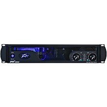Peavey IPR2 2000 Power Amp