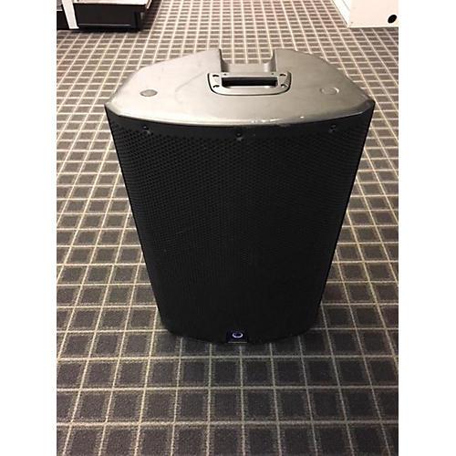 Turbosound IQ15 Powered Speaker-thumbnail