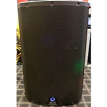 Turbosound IQ15 Powered Speaker