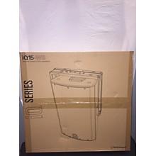 Turbosound IQ15-WB Monitor Stand
