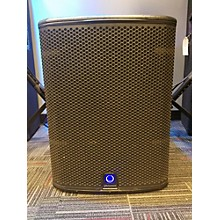 Turbosound IQ15B Unpowered Speaker