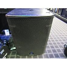 Turbosound IQ15B