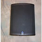 Turbosound IQ18B Powered Speaker