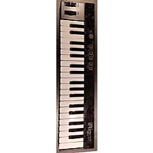 IK Multimedia IRIG KEYS37 MIDI Controller