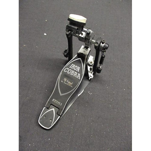 Tama IRON COBRA 900PG Single Bass Drum Pedal-thumbnail