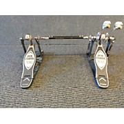Tama IRON COBRA Double Bass Drum Pedal