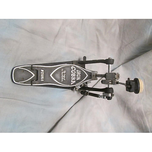 Tama IRON COBRA HD900PSN Single Bass Drum Pedal-thumbnail