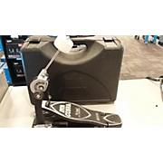 Tama IRON COBRA HP 900P Single Bass Drum Pedal