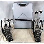 Tama IRON COBRA POWERGLIDE DOUBLE BASS PEDAL Double Bass Drum Pedal