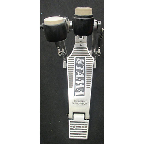 Tama IRON COBRA ROLLING GLIDE Double Bass Drum Pedal-thumbnail
