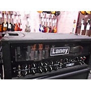Laney IRON HEART 120H Tube Guitar Amp Head