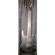 Ibanez IRON LABEL RGIR37BFE Solid Body Electric Guitar