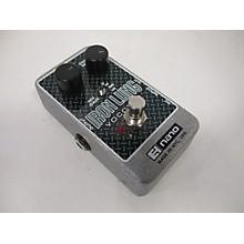 Electro-Harmonix IRON LUNG VOCODER Footswitch