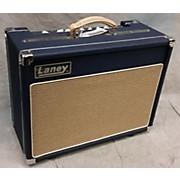 Laney IRONHEART L5T-112 Guitar Combo Amp