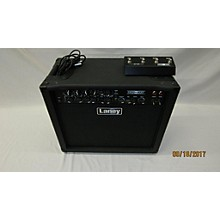 Laney IRONHEART Tube Guitar Combo Amp