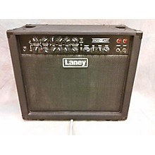 Laney IRT30-112 Tube Guitar Combo Amp
