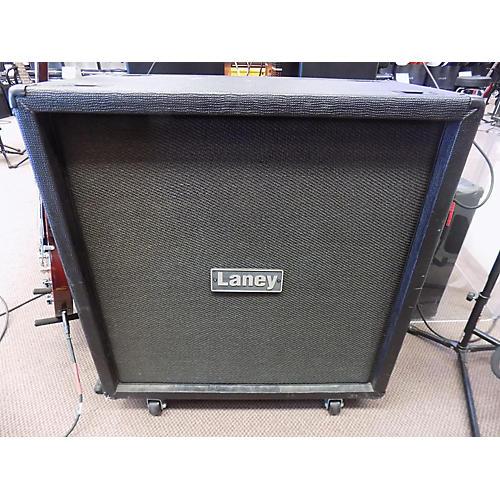 Laney IRT412A Guitar Cabinet-thumbnail