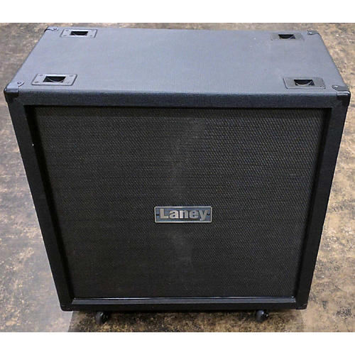 Laney IRT412A Guitar Cabinet