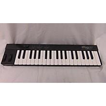 IK Multimedia IRig Keys 37 USB MIDI Controller