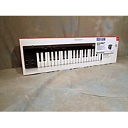 IK Multimedia IRig Keys 37 USB Portable Keyboard