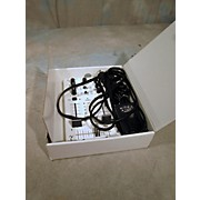IK Multimedia IRig Mix Audio Interface