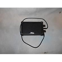 IK Multimedia IRig Nano Battery Powered Amp
