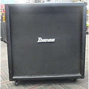 Ibanez IS412CS Guitar Cabinet