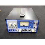 ISA One VU Meter Microphone Preamp