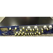 Focusrite ISA430 Audio Converter