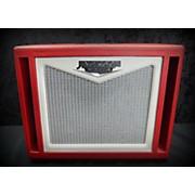Jackson Ampworks ISO-Cab Guitar Cabinet