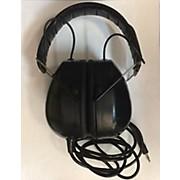 ISO HEADPHONES Noise Canceling Headphones
