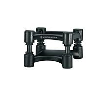 IsoAcoustics ISO-L8R155 Medium Studio Monitor Stands - Pair