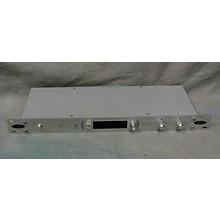 Antelope Audio ISOCHRONE OSX Audio Converter