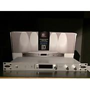 Antelope Audio ISOCROME OCX Digital Clock
