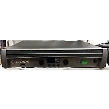 Crown IT5000HD Power Amp