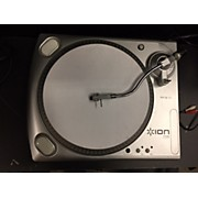 ION ITTUSB USB Turntable