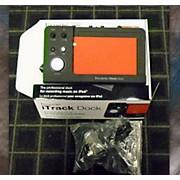 Focusrite ITrack Dock Audio Interface