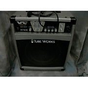 Tubeworks IVAC65 Guitar Combo Amp