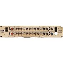 TL Audio IVORY 5013 DUAL VALVE EQUALIZER Equalizer