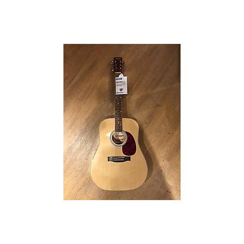 ION Iagp04cn Acoustic Guitar-thumbnail