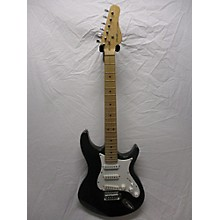 Behringer Iaxe 393 Solid Body Electric Guitar