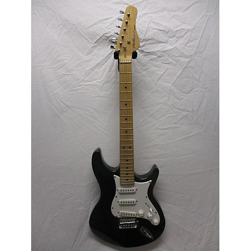Behringer Iaxe 393 Solid Body Electric Guitar-thumbnail
