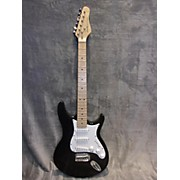 Behringer Iaxe Solid Body Electric Guitar
