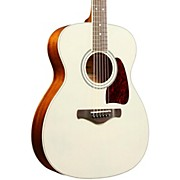 Ibanez Ibanez AC320ABL Solid Top Grand Concert Acoustic Guitar