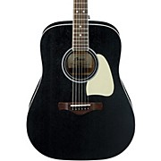 Ibanez Ibanez Artwood AW360WK Solid Top Dreadnought Acoustic Guitar