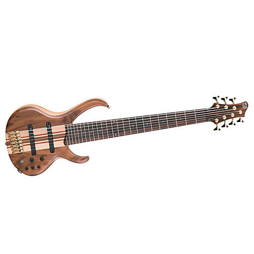Ibanez Ibanez BTB 7-String Electric Bass Guitar