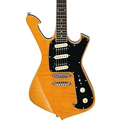 Ibanez FRM250 Paul Gilbert 25th Anniversary Limited Signature Electric Guitar
