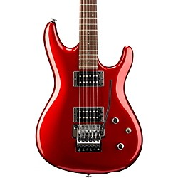 Ibanez JS1200 Joe Satriani Signature Guitar