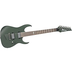 Ibanez K7APEX2 Electric Guitar (APEX2GSF)