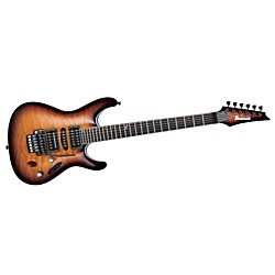 Ibanez S5470Q Prestige Electric Guitar